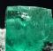 Emerald Taurus birthstone